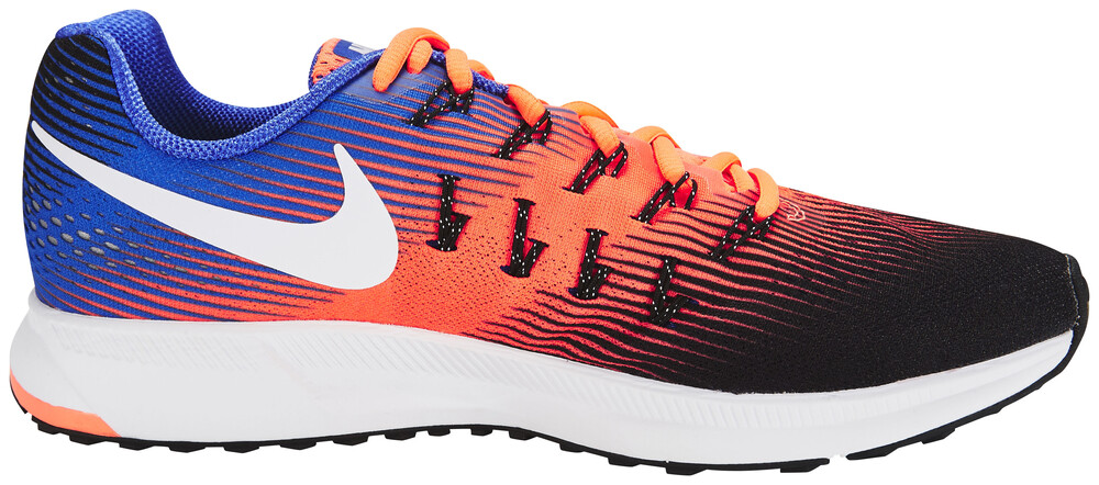 Homme Zoom Air chaussure Nike Pegasus Chaussure UXwEZq